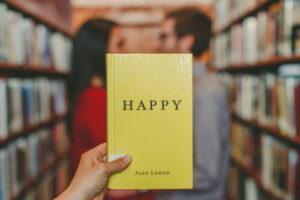 Zašto nismo srećni? Evo šta o tome ima da nam kaže Matthew McConaughey