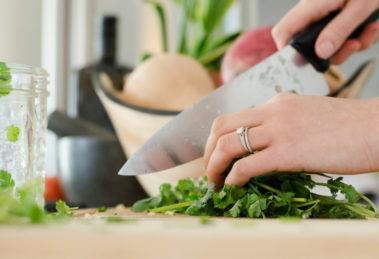 Automatski planer obroka – vaš lični asistent u kuhinji