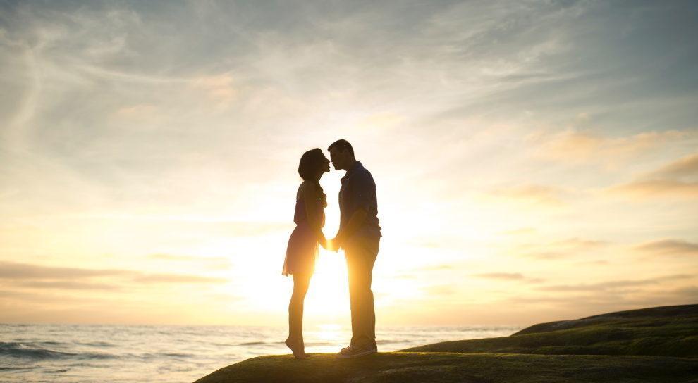 Horoskop ljubavi: koji znak se najlakše zaljubljuje?