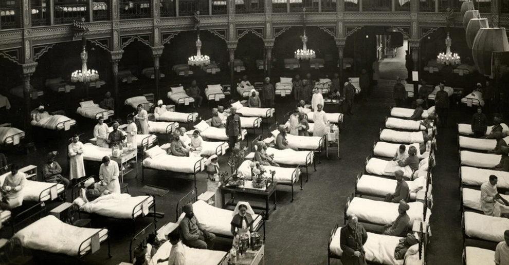 Pacijenti sa Sajma najavljuju štrajk glađu od 04.04.2020