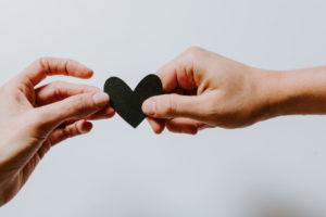 Psihoteka – besplatan vodič za prevazilaženje izolacije