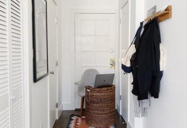 Kako izgleda rad od kuće tokom globalne pandemije