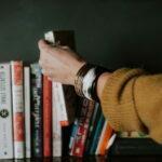 Kako da budete pametniji – formula uspeha Vorena Bufeta