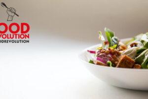 Revolucija hrane – 8 godina posle
