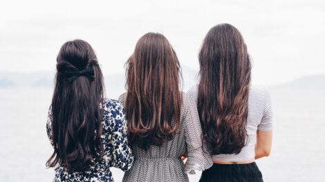 Korisni trikovi za lepu kosu