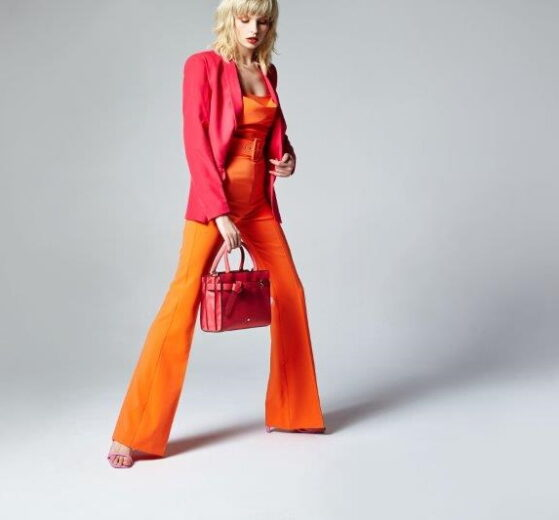 Ada Mall preporučuje: Letnji stilovi za svaku priliku
