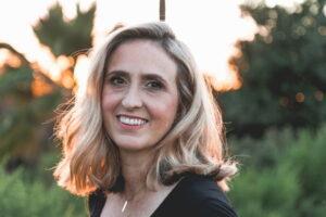 Nega kože u menopauzi – saveti za blistavu kožu