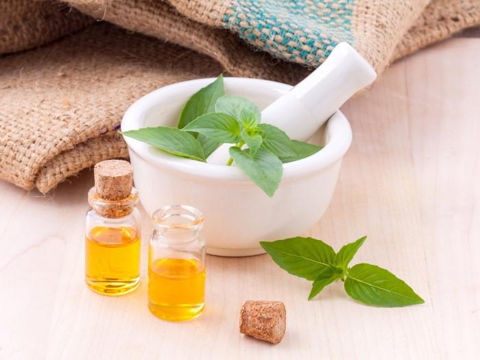 prirodna ulja za negu kože u menopauzi