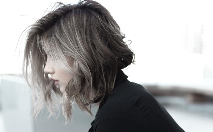 trikovi za lepu kosu paž frizura
