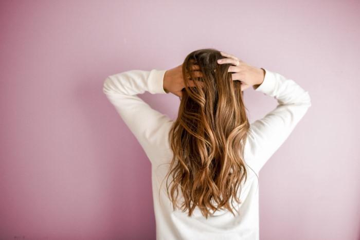 trikovi za dugu lepu kosu