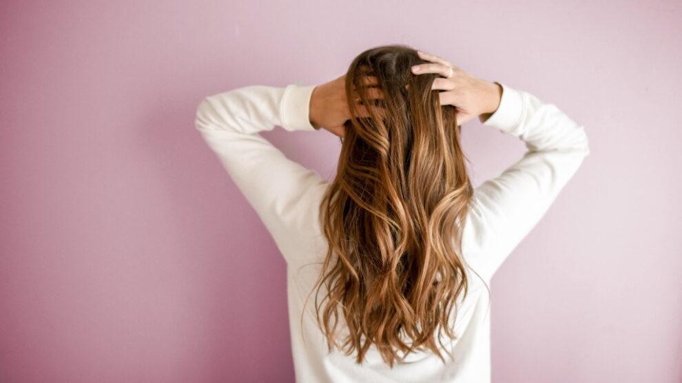 Čime treba da se neguje kosa za kojom se svi okreću?