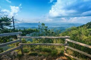 Šta obavezno posetiti ako odmor provodite na Tari ili Zlatiboru?