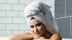 Kako šamponi za kosu rade?