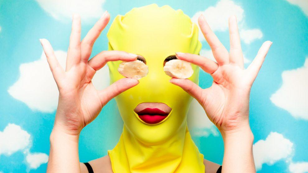 Kada saznate šta sve mogu maske za lice, uvek ćete ih praviti