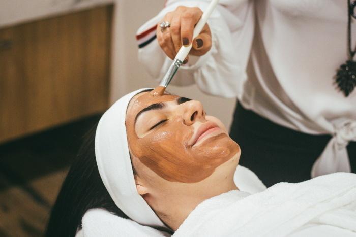 maske-za-lice-tretman-kod-kozmetičara