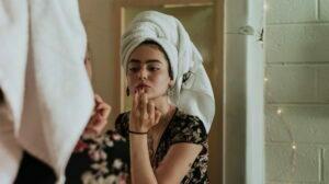 Kako da masna koža lica više ne bude problem