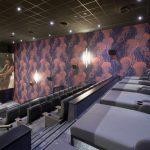 Najmoderniji bioskop u Srbiji stiže u Ada Mall