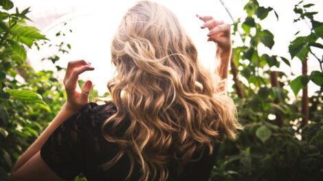 Kako da neposlušna kosa postane poslušna i sve što od nje želite