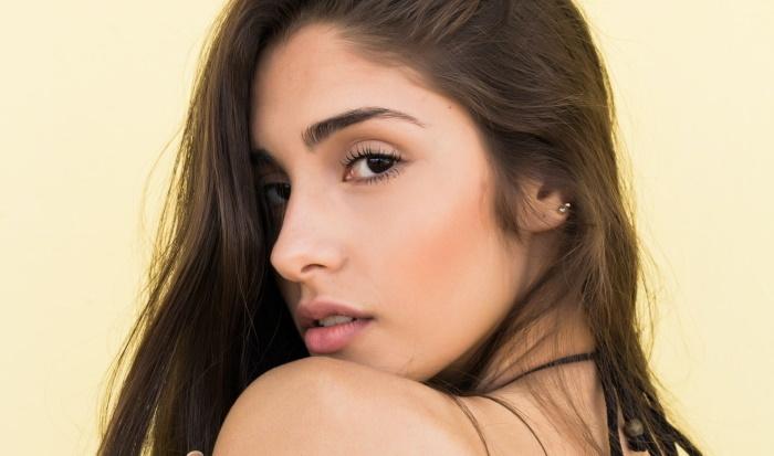 pročišćavanje kože lica