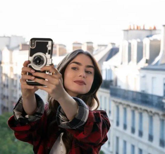 Da li je serija Emili u Parizu vredna gledanja?