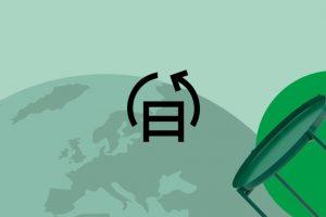IKEA otkupljuje nameštaj povodom Crnog Petka!