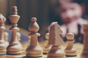 7 lekcija o biznisu koje možemo naučiti iz serije Kraljičin gambit