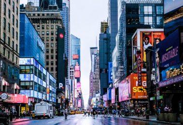 Znate li koji je najinstagramičniji grad na svetu?