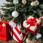 Kreativne ideje za pakovanje poklona