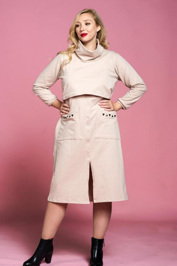 majkino-design-duks-haljina