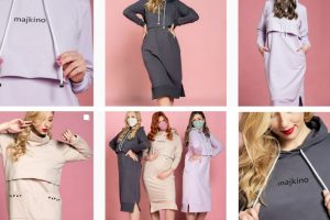 Majkino – više od odeće i modnog trenda