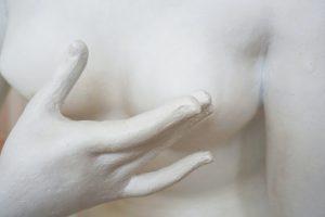 Pregled glavu čuva – ispovest o tumoru dojke i kako se nositi sa tim