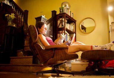 7 saveta da zaštitite svoje mentalno zdravlje na internetu