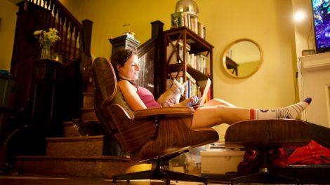 7 saveta da trenutno zaštitite svoje mentalno zdravlje na internetu