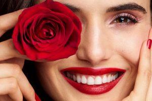 Kiko Milano Ray of Love: kolekcija u boji ljubavi