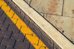 Šta spada u poštovanje granica i kako da znate kad je vreme za uzbunu?