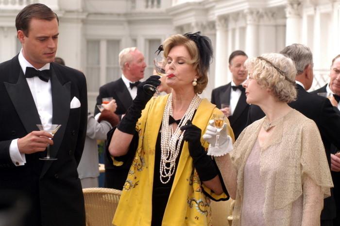 scena iz serije slučajevi gospođice marpl