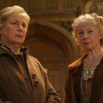 Slučajevi Gospođice Marpl samo na Epic Drama!