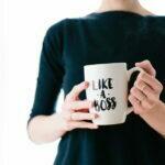 Kako profesionalna orijentacija pomaže da dođeš do idealnog posla?