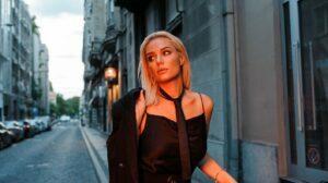 Ekskluzivni nastup Lene Kovačević u Beogradu