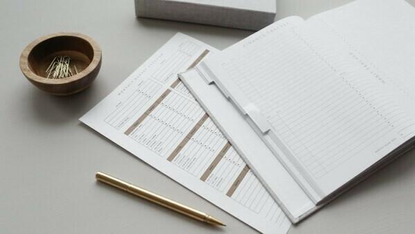 mesečni-troškovi-i-finansijski-plan