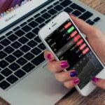 5 razloga zašto vam treba finansijski savetnik