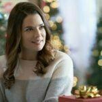 DIVA božićni filmovi TV repertoaru od 24. oktobra